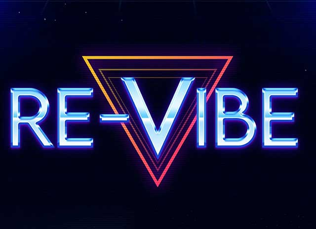 Re-Vibe preview image