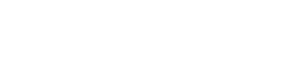 Branson Show Tickets Direct Logo